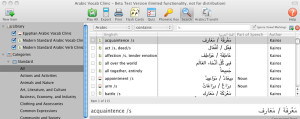 arabic-vocab-clinic-screen-shot_960x380